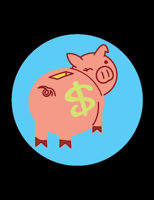 Saving Money with Freelance Writers