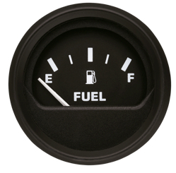empty-fuel-guage